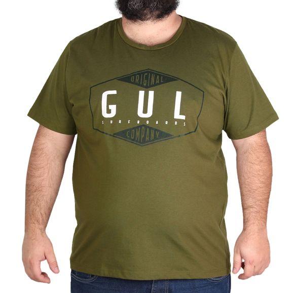 Camiseta-Gul-tamanho-Especial-0