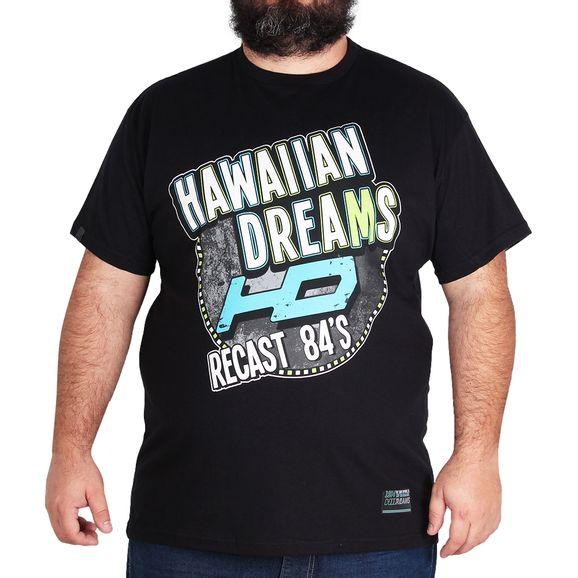 Camiseta-Hd-Tamanho-especial-0
