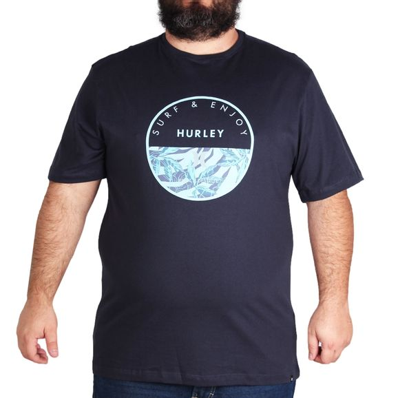 Camiseta-Hurley-Estampada-Print-Tamanho-Especial-0