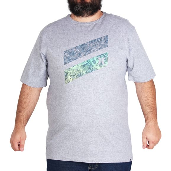 Camiseta-Hurley-Icon-Slash-Tamanho-Especial-0