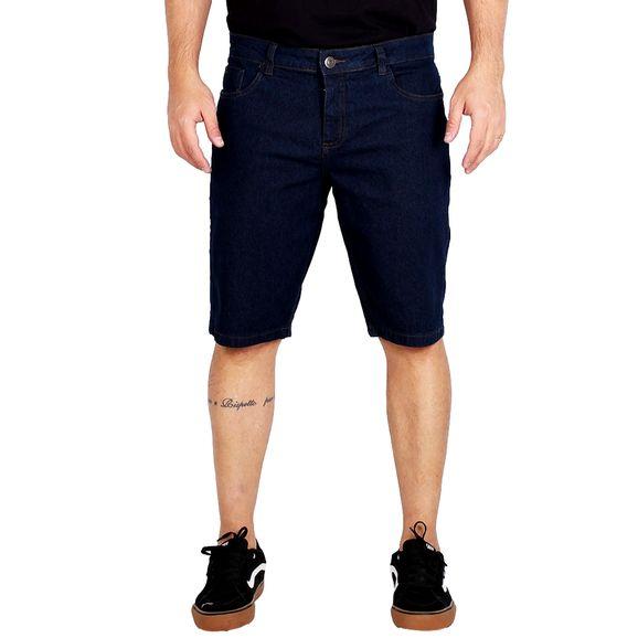 Bermuda-Jeans-Freesurf-Vibe-0