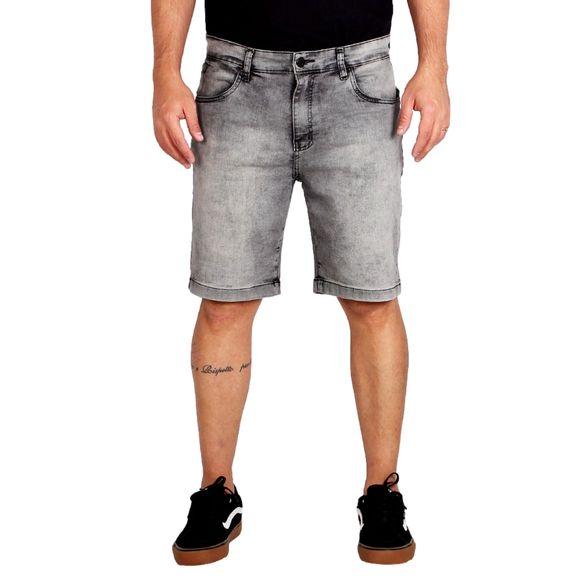 Bermuda-Jeans-Wg-Marmorizada-0