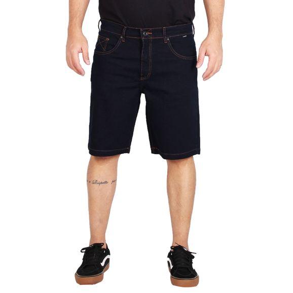 Bermuda-Jeans-Hurley-0