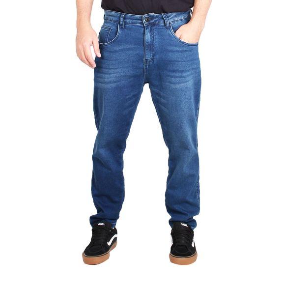Calca-Jeans-Denim-Fleece-0