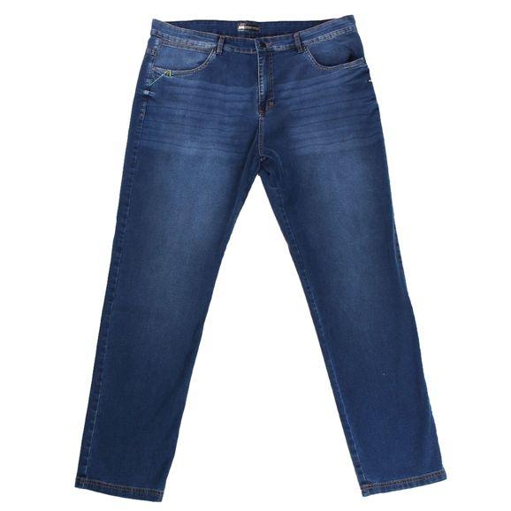 Calca-Jeans-Wg-Assinatura-Tamanho-Especial-0