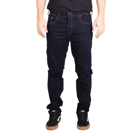 Calca-Jeans-Hurley-Strong-0