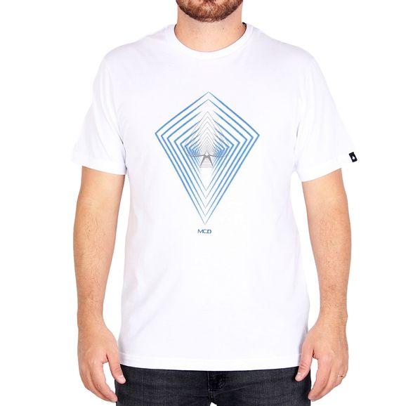 Camiseta-Regular-Mcd-Tunel-Neon-0