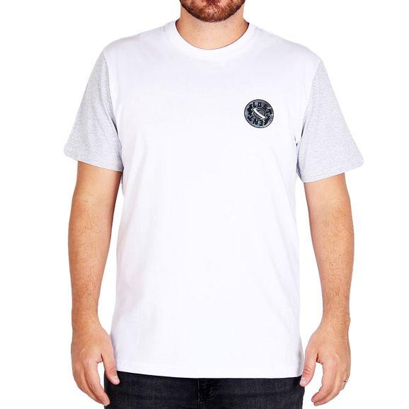 Camiseta-especial-Lost-Los-Angeles---0
