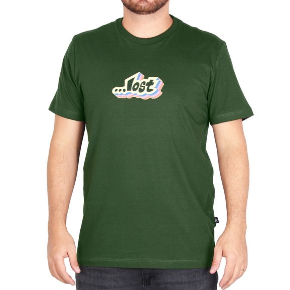Camiseta-Lost-Bad-Times-0