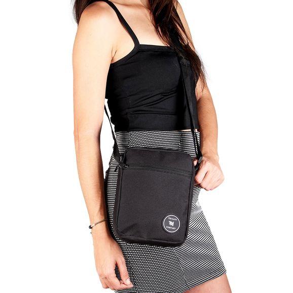 Shoulder-Bag-Tricats-0