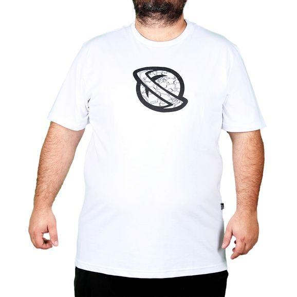 Camiseta-Lost-Cammo-Sheep-Tamanho-Especial-0