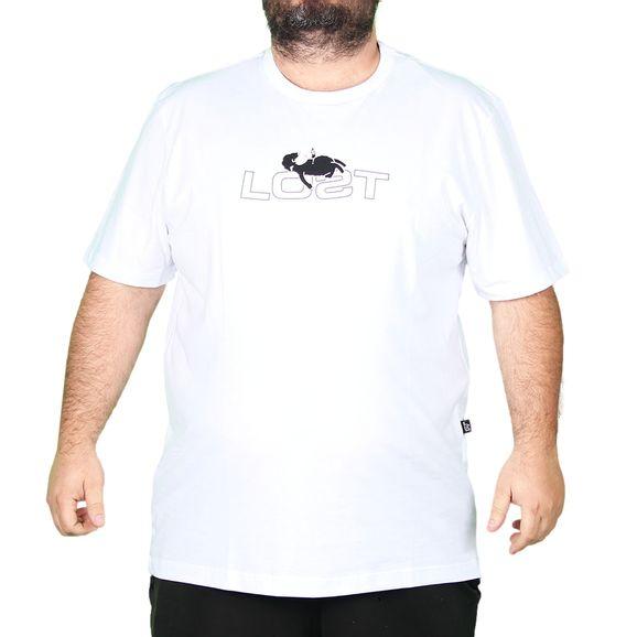 Camiseta-Lost-Branding-Sheep-Tamanho-Especial-0