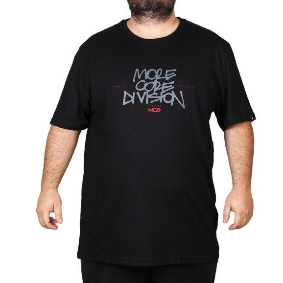 Camiseta-Mcd-Regular-Opposite-Tamanho-Especial-0
