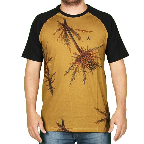 Camiseta-Especial-Mcd-Raglan-Cardo-0