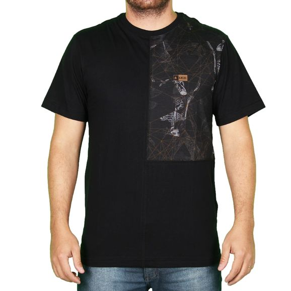 Camiseta-Especial-Mcd-Apis-Queen-0