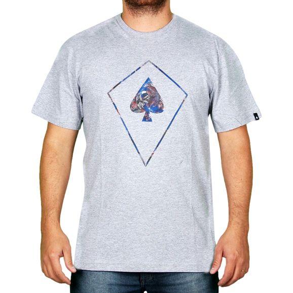 Camiseta-Regular-Mcd-Pipa-Volans-0
