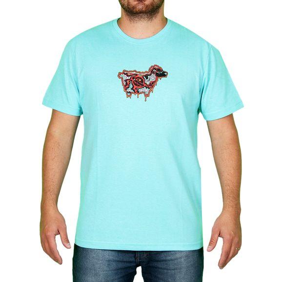 Camiseta-Lost-Acid-Surf-Sheep-0