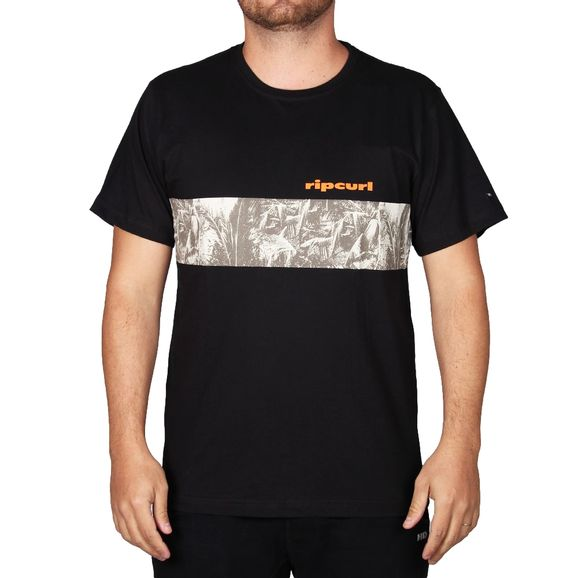 Camiseta-Rip-Curl-Fade-Out-Swirl-Tee-0