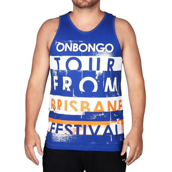 -Regata-Onbongo-0
