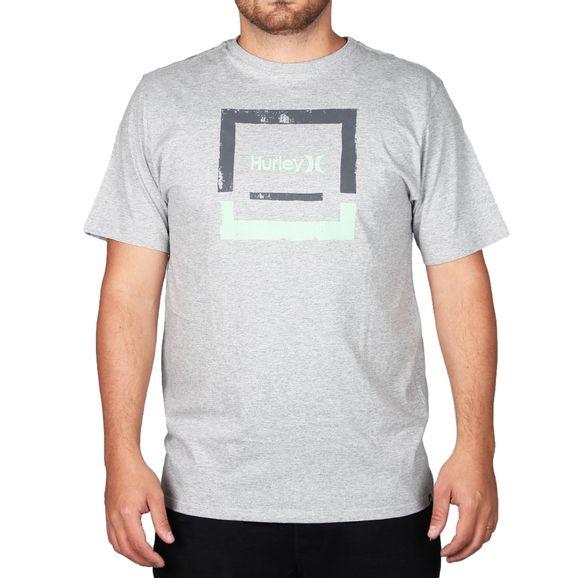 Camiseta-Estampada-Hurley-Texture-Two-0