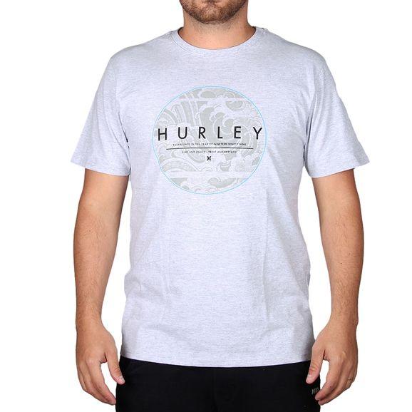 Camiseta-Estampada-Hurley-Surf-And-Enjoy-0