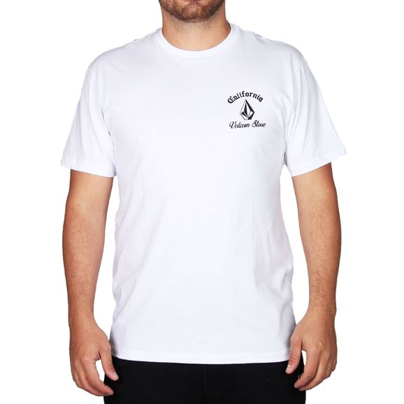 Camiseta-Estampada-Volcom-Cali-Bear-0