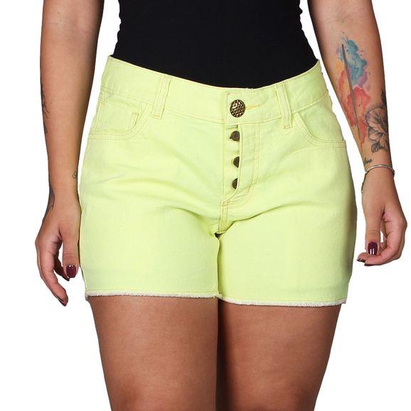Shorts-Tricats-0