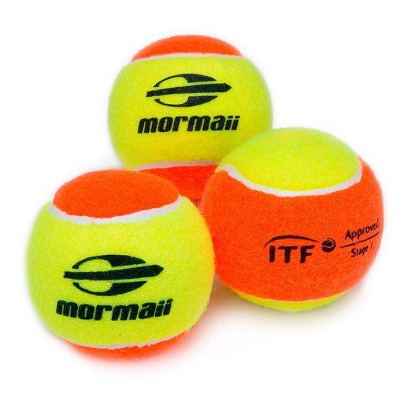 Saco-De-Bola-Mormaii-Tour-Beach-Tennis-Pro--0