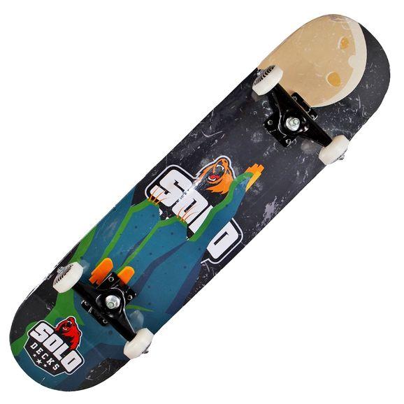 Skate-Montado-Solo-Moon--0