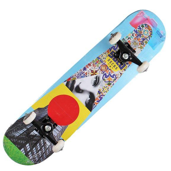 Skate-Montado-Solo-Pro-Serie-0