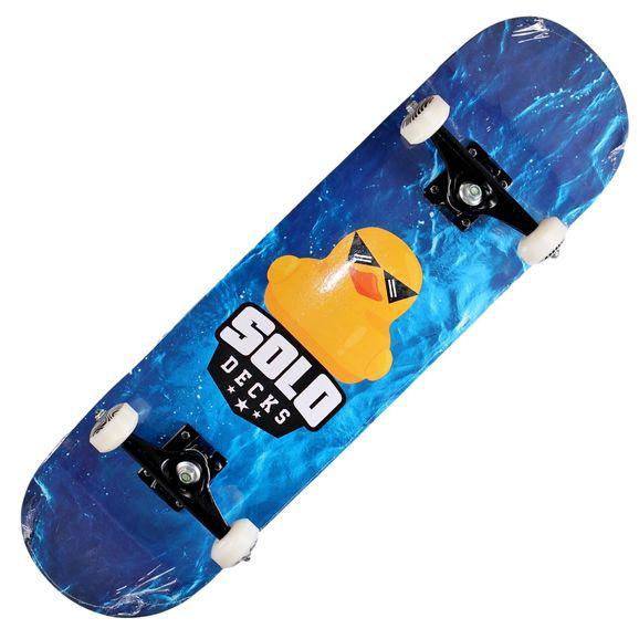 Skate-Montado-Solo-0
