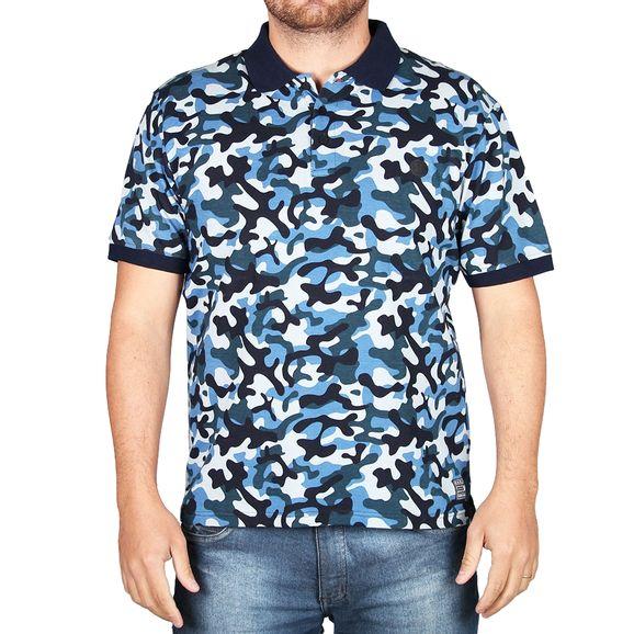 Camisa-Polo-Hurley-Camo-0