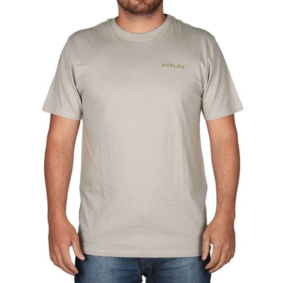 Camiseta-Hurley-Surf-And-Enjoy-0