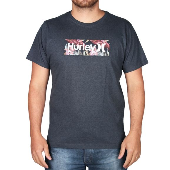 Camiseta-Hurley-Orchid-0