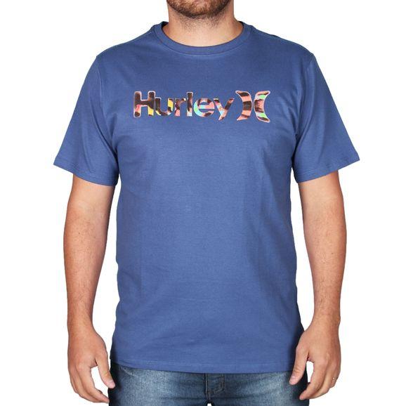 Camiseta-Hurley-Estampada-Rainbow-0