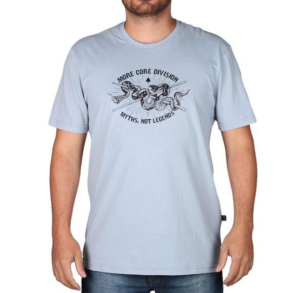 Camiseta-Estampada-Mcd-0