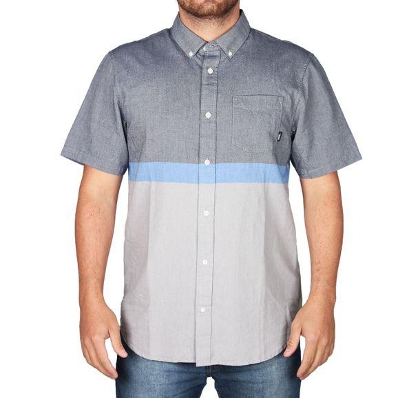 Camisa-Vans-0