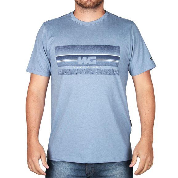 Camiseta-Estampada-Wg-Clear-Floral-0