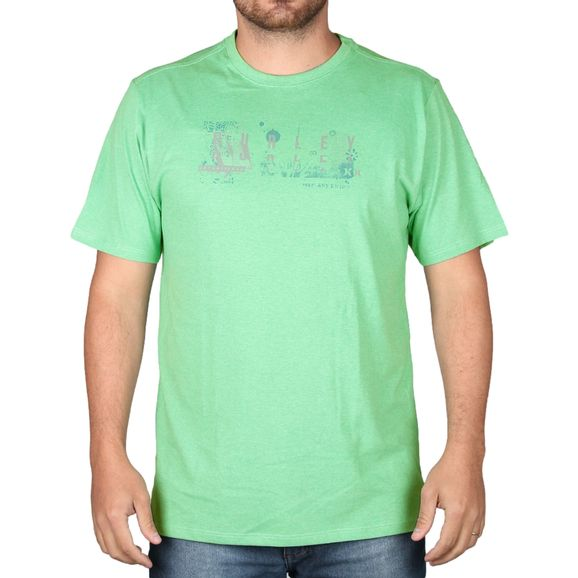 Camiseta-Estampada-Hurley-Established-0