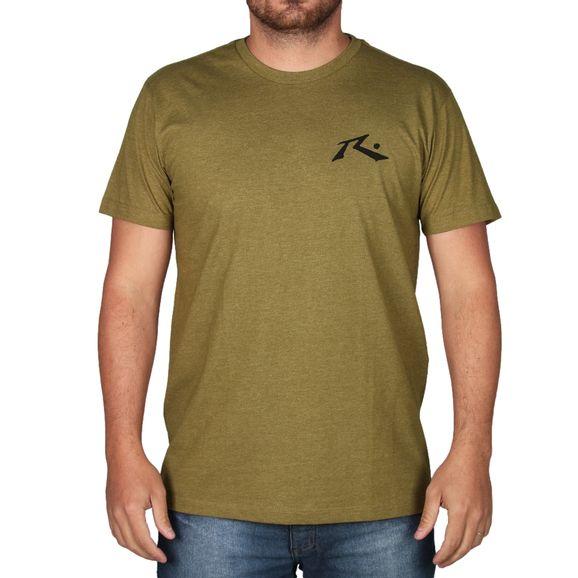 Camiseta-Estampada-Rusty-Competition-0
