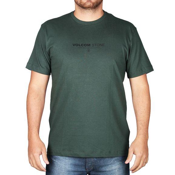 Camiseta-Estampada-Volcom-Clock-Worker-0