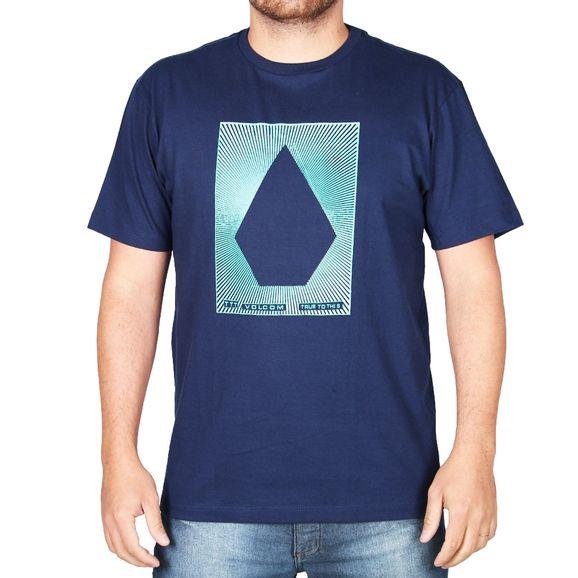 Camiseta-Estampada-Volcom-Wage-0