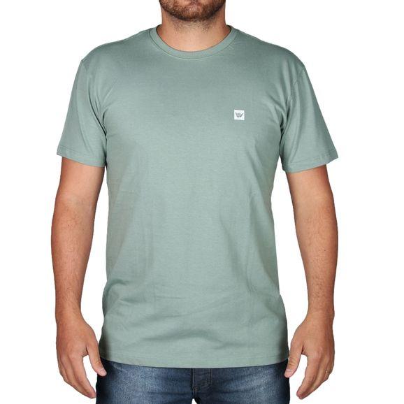 Camiseta-Estampada-Hang-Loose-0