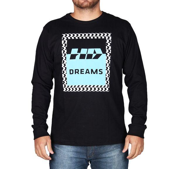 Camiseta-Manga-Longa-HD--0