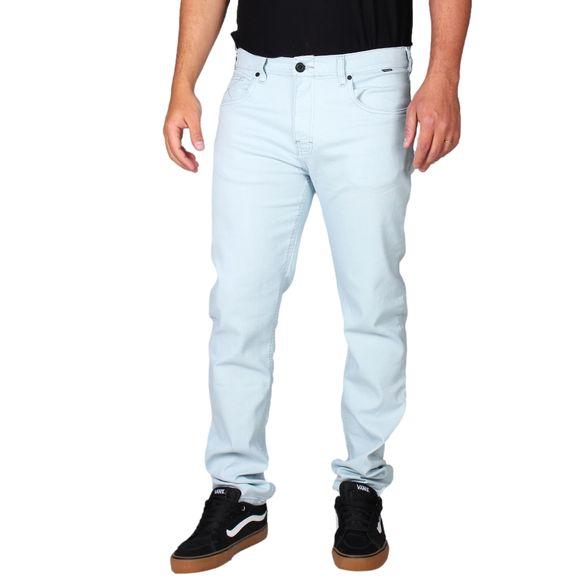 Calca-Jeans-Hurley-Delave-0