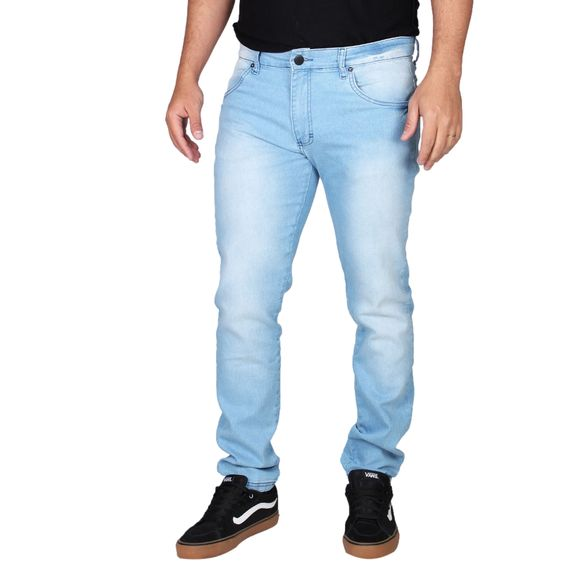 Calca-Jeans-Wg-Delave-0