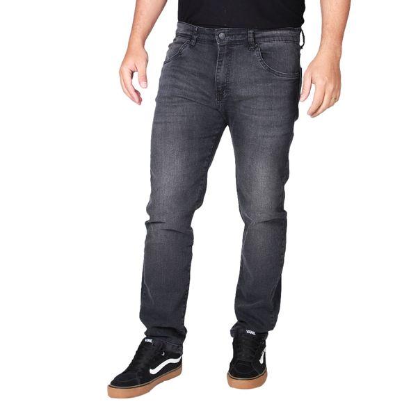 Calca-Jeans-Wg-Black-To-Black-0