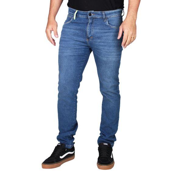 Calca-Jeans-Wg-Assinatura-0