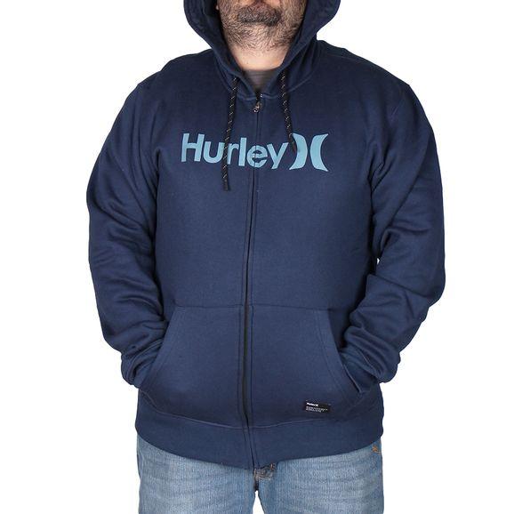 Moletom-Hurley-O-O-Solid-Over-Tamanho-Especial-0
