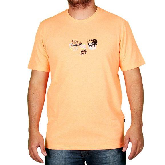 Camiseta-Lost-Acid-Surf-Three-Eyes-0